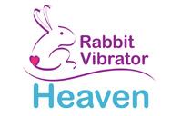 Rabbit Vibrator Heaven