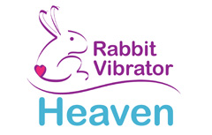 Rabbit Vibrator Heaven