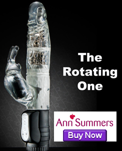 rotating one ann summers