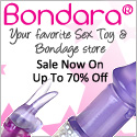 bondara rabbit vibrators