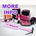 kinky pink rampant rabbit bundle couples