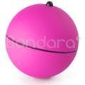 ultimate sex ball massager
