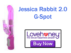 jessica rabbit 2.0 gpost rabbit vibrator buy