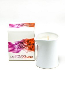 ann sumers massage candle
